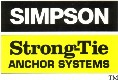 Simpson Strong-Tie Co.